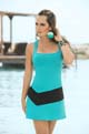 4896 - Turquoise Front.jpg