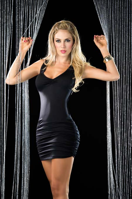 Espiral/Dresses_2015//Large/4183 Black Front.jpg