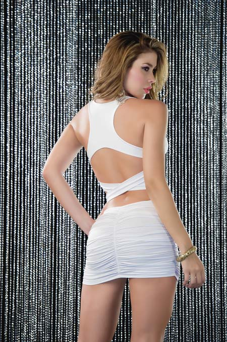 Espiral/Dresses_2015//Large/4183 White Back.jpg