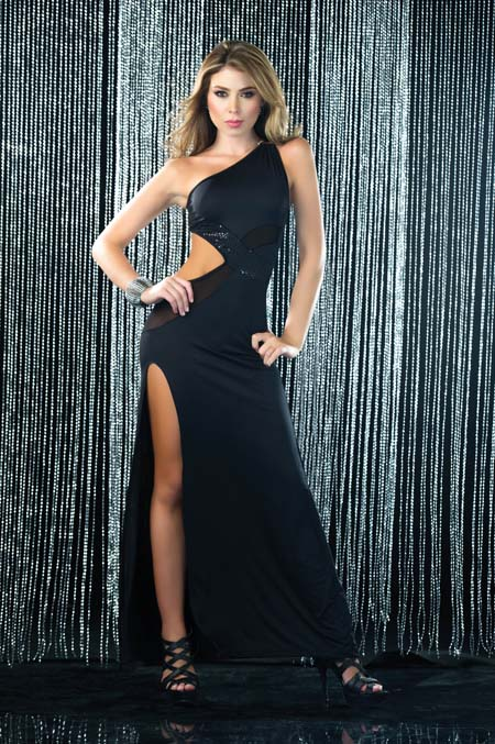Espiral/Dresses_2015//Large/4231 Black Front.jpg