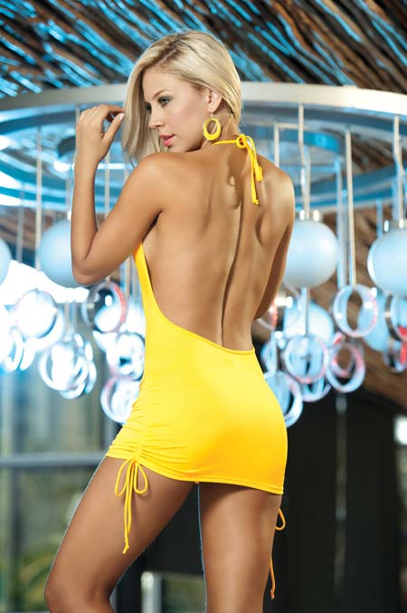 Espiral/Dresses_2015/Large/4014 Yellow Back.jpg