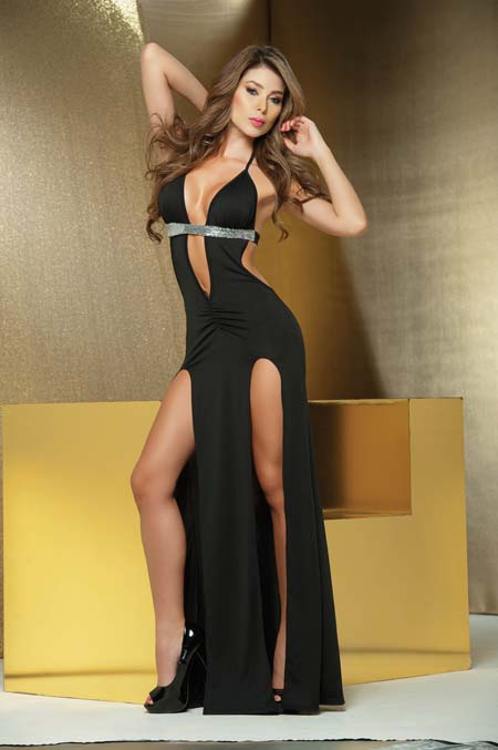 Espiral/Dresses_2015/Large/4179 Black Front.jpg