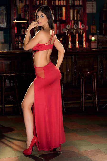 Espiral/Dresses_2015/Large/4231 Red Back.jpg