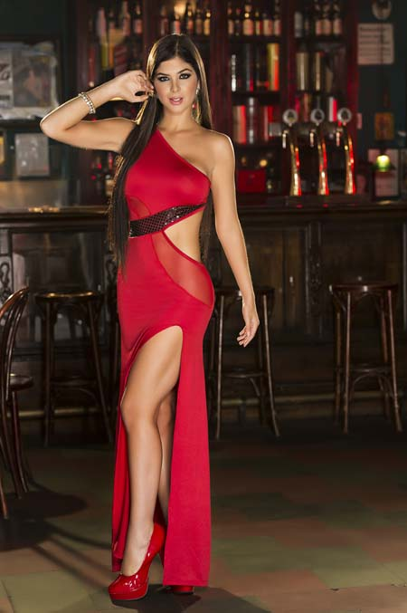 Espiral/Dresses_2015/Large/4231 Red Front.jpg