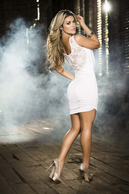 Espiral/Dresses_2015/Large/4249 - White Back.jpg