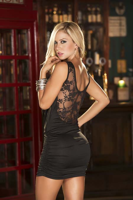 Espiral/Dresses_2015/Large/4249 Black Back.jpg