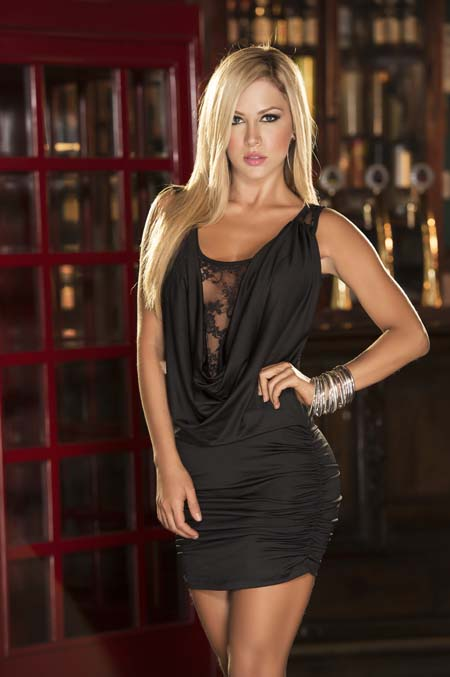 Espiral/Dresses_2015/Large/4249 Black Front.jpg