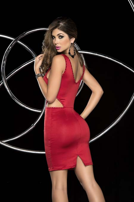 Espiral/Dresses_2015/Large/4333 - Red Back.jpg