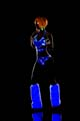 2347 - Blacklight.jpg